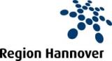 Region_Hannover_160